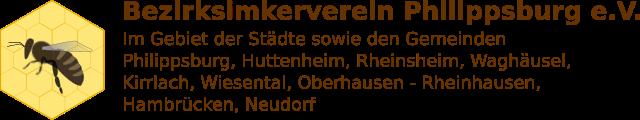 Imkerverein